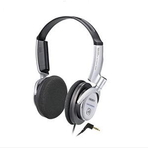 Sony MDR-NC6 Noise Cancelling Headphones for Sale in San Juan Capistrano, CA