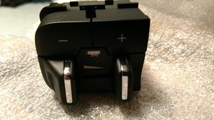 RAM 1500-3500 OEM Mopar Brake Controller for Sale in Sacramento, CA