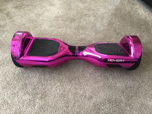 Hover-1 Hoverboard for Sale in Seattle, WA
