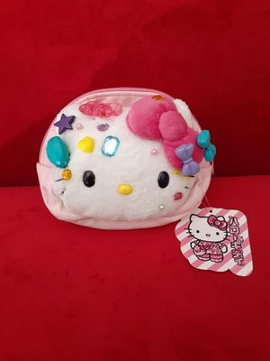 Hello kitty bag (Vintage) for Sale in Miami, FL