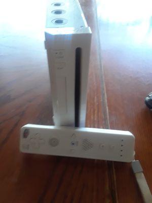 Wii Nintendo obo for Sale in Arlington, TX