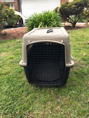 Great choice pet carrier for Sale in Monrovia, CA