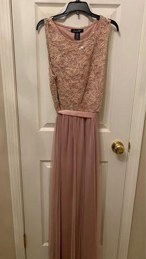 Formal Dress for Sale in Bakersfield, CA