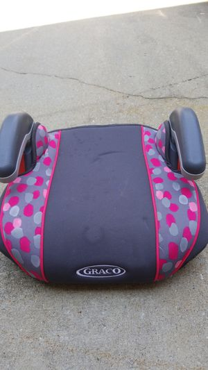 Kids booster seat for Sale in Jamestown, NC