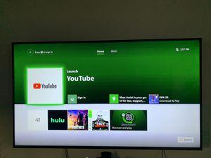 Samsung smart tv for Sale in Hesperia, CA