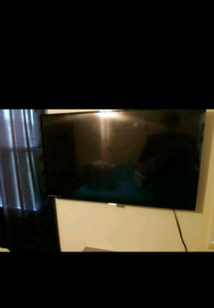 Phillips smart share tv (43in) for Sale in Medina, OH