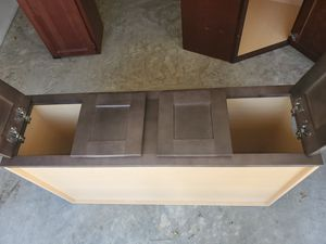 Several Kitchen Cabinets for Sale in Cary, NC