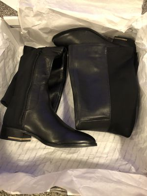 Aldo Womens Boots Sz6.5 for Sale in Seattle, WA
