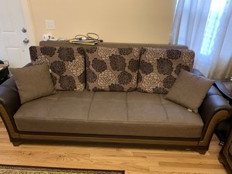 Sleeper Couches for Sale in Dearborn,  MI