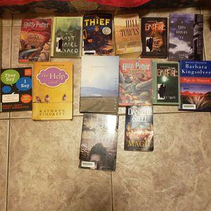 Book lot for Sale in Phoenix, AZ