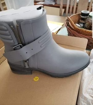 Sperry Ankle Rain Boots for Sale in Chicago, IL