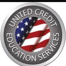 Credit Restoration for Sale in Windsor, CT
