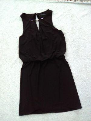 •White House Black Market Cut Out Mini Dress Sz XS• for Sale in Westville, NJ