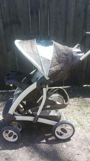 Graco stroller for Sale in Hastings, NE