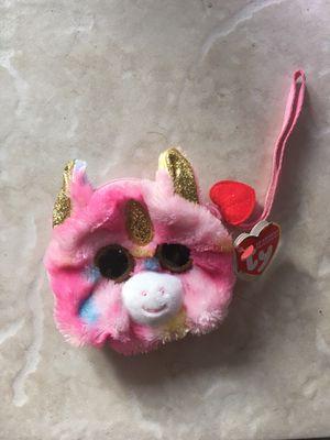 Unicorn Change Purse for Sale in Tempe, AZ