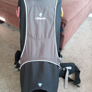 Little life Hiking Backpack for Sale in Los Angeles, CA