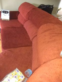 Couch for sale for Sale in Tucker,  GA