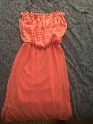 Beautiful Teen Dresses!! for Sale in Apex, NC
