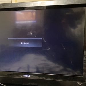 TV for Sale in Dade City, FL