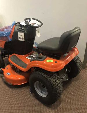 Lawn Mower 🙈🍂✔️✔️⚡️⏰🔥😀🙈🍂🍂✔️⏰⏰🔥😀 Liquidation!!!!!!!!!!!!!!!!!!!!!!!!!!!!!! E08M for Sale in Austin, TX