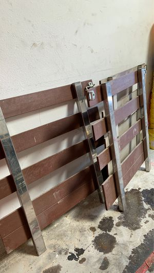 New royal Rails for Sale in Los Angeles, CA