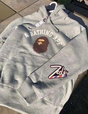 Bape Hoodie for Sale in Pittsburgh, PA