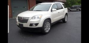 2010 Saturn Outlook XR-L Clean Title for Sale in Bexley, OH
