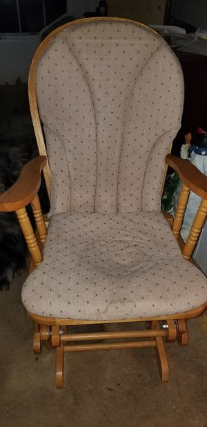 Rocking Chair for Sale in Prattville, AL