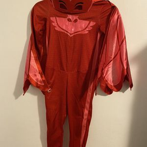 Owlette Costume, from Pj Mask. for Sale in Chino Hills, CA