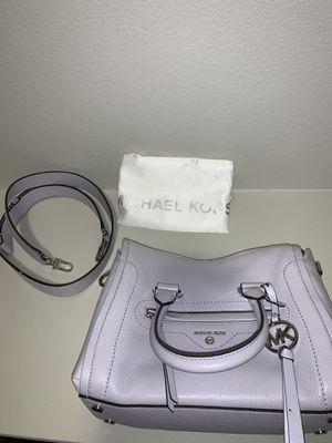 Michael Kors Carine Handbag Satchel for Sale in Vancouver, WA