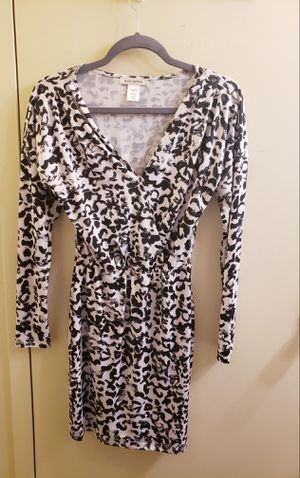 NEW Cute Womens Dress size S for Sale in Gaithersburg, MD