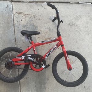 "Huffy Rock It 16"" Kids Bike for Sale in Ontario, CA"