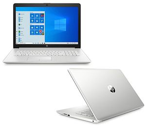 "Hp 17"" Touch Laptop for Sale in Fort Lauderdale, FL"