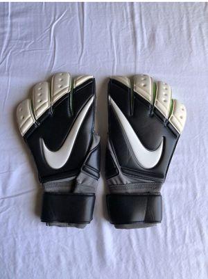 Nike premier SGT black and white for Sale in Alexandria, VA