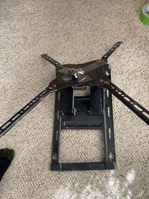Omni Mount universal flat screen monitor mount for Sale in Lincoln, NE