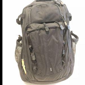 5.11 Covert 18 Backpack NEW for Sale in Glenside, PA