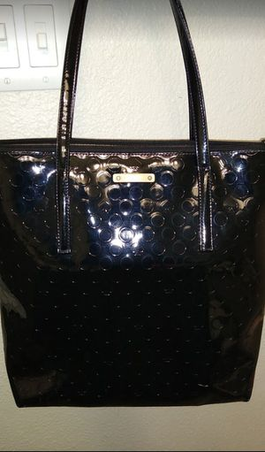 KATE SPADE NEW YORK SHOULDER BAG for Sale in Tacoma, WA