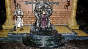 Game of Thrones collectible for Sale in Las Vegas, NV