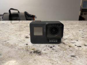 GoPro 7 for Sale in Beltsville, MD