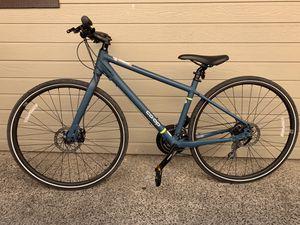 REI CO-OP Hybrid bike. Size M. for Sale in Seaside, CA