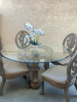Dining Set for Sale in Fontana,  CA