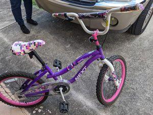 """20"""" Next """"Girl Talk"""" Bike for Sale in Deerfield Beach, FL"""