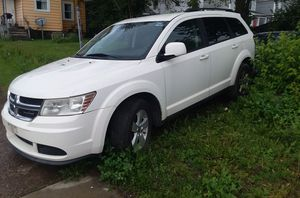 2011 Dodge Journey for Sale in Columbus, OH