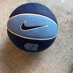 Basketball for Sale in Raleigh,  NC