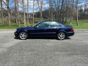 06 benz 350 for Sale in Newark, NJ
