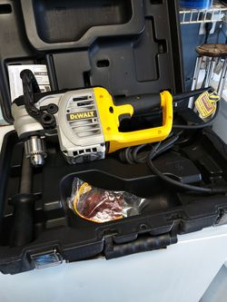 Dewalt Drill for Sale in Murfreesboro,  TN