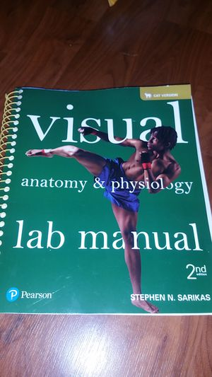A&p manual for Sale in CO, US