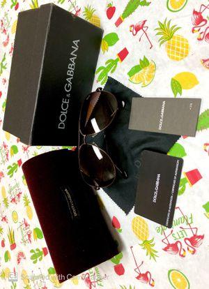 Sunglasses 🕶 for Sale in Stanton, CA