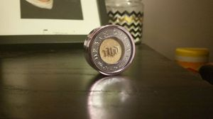Urban decay used eyeshadow for Sale in Miami, FL