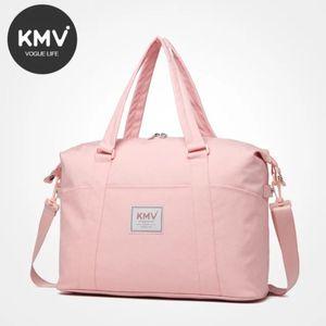 Exclusive High Quality KMV Vogue Yoga - Gym Bag for Sale in Hoffman Estates, IL